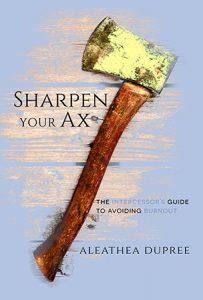 Aleathea Dupree Books Available on Amazon com